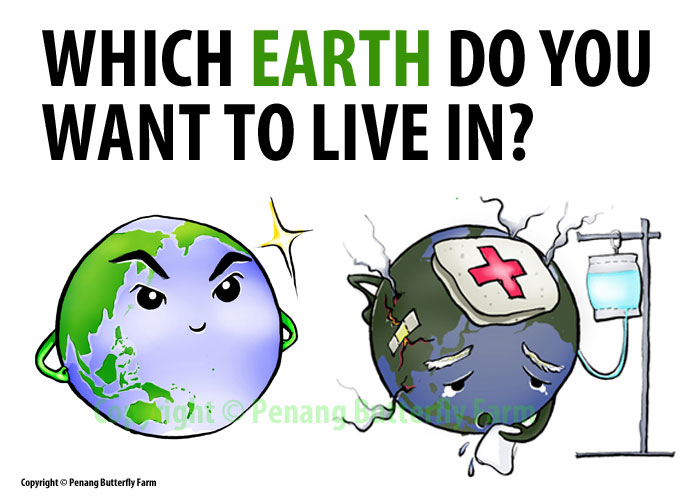which-earth-do-you-want-live-in
